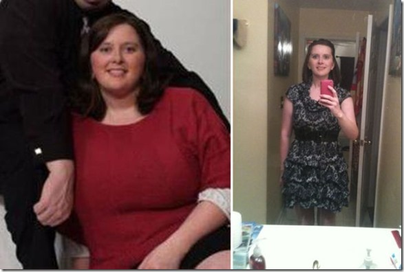 weight-loss-transformations-3