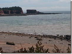 Fundy coast 3 9-3-2014 2-16-20 PM