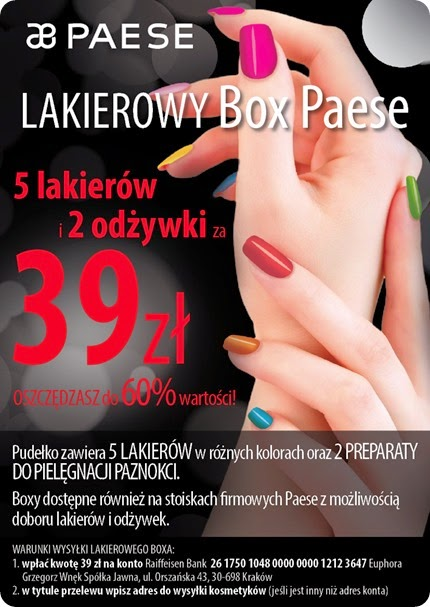 boxPlakatA4lakier_22