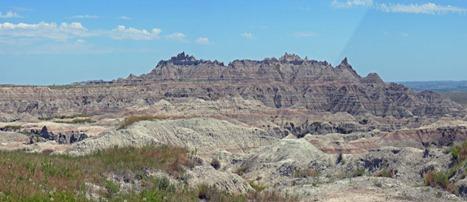 Black Hills Panorama2