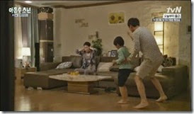 Plus.Nine.Boys.E03.mp4_001841706_thumb[1]