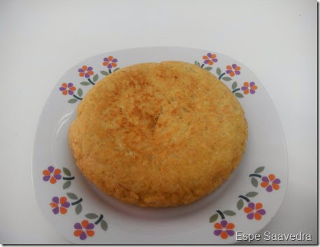 TORTILLA PATATAS CHIPS ESPE SAAVEDRA (2)