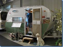 3593 Indiana Elkhart RVMH Museum