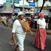 Festival Liberia 2011