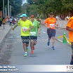 maratonflores2014-645.jpg