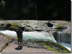 lewis river falls 39