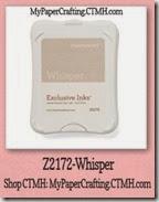 whisper ink-200