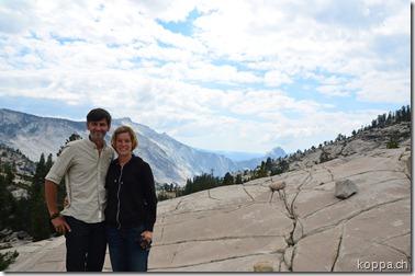 110912 Yosemite NP (7)