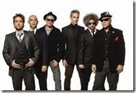 Los Fabulosos Cadillacs gira mexico boletos conciertos y fechas