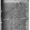 strona10.jpg