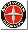 schwinn_logo-a