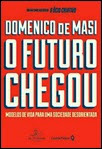 futuro_masi