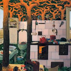 grannys_kitchen.jpg