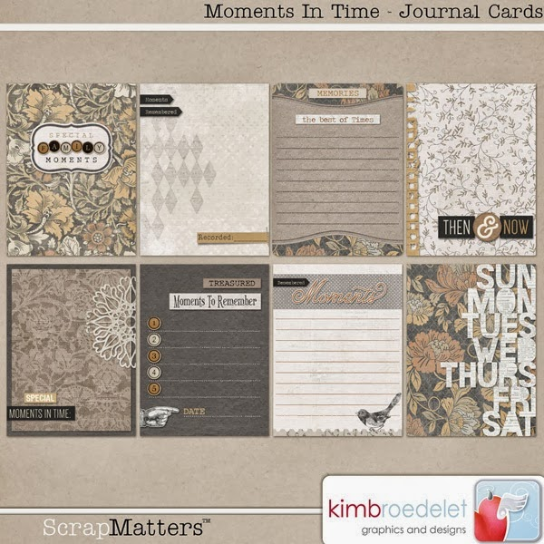 kb-Moments-Journal_web