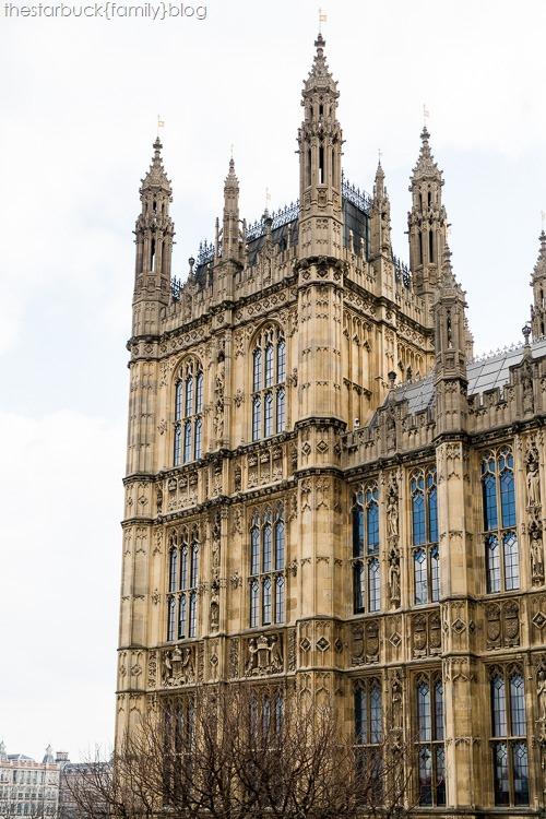 London England Day 1 blog-7