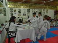 Examen Ctes 21 Agos 2013 -155.JPG