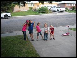 Saville and Crowder Kids (11) (Medium)