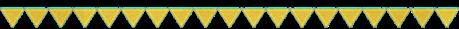 mustard_banner-crop