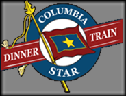 ColumbiaDinnerTrain_V5_white