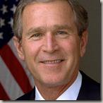 george-w-bush-