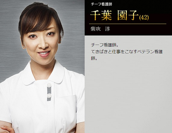 Doctor-X-千葉園子.jpg