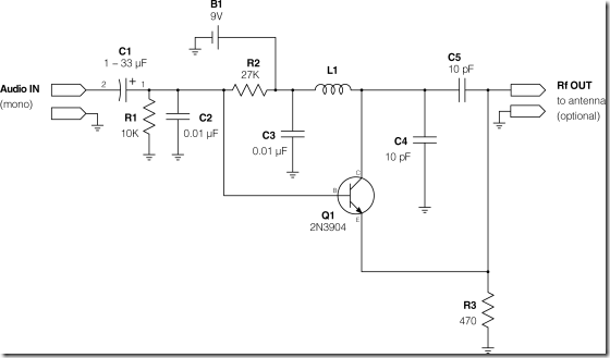 super-simple-fm-transmitter-2