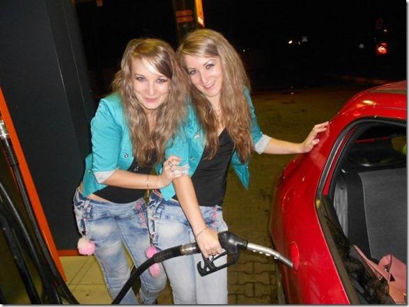 women-driver-smh-42