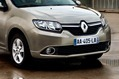 2013-Renault-Symbol-20