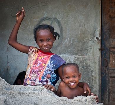 Haiti_07.01.10-387
