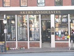 11.2011 Maine Portland Akers Associates sign2