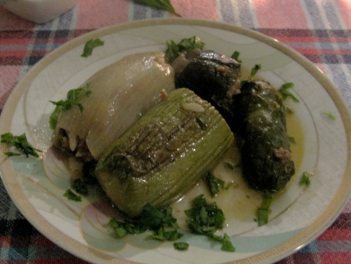 Dolma