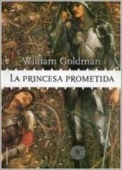 la-princesa-prometida-6828
