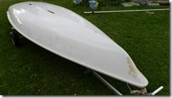 P4150356