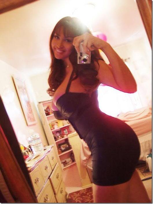 tight-dresses-fashion-9