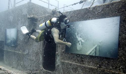 vandenberg underwater photography fotos submarinas navio naufragado desbaratinando (13)