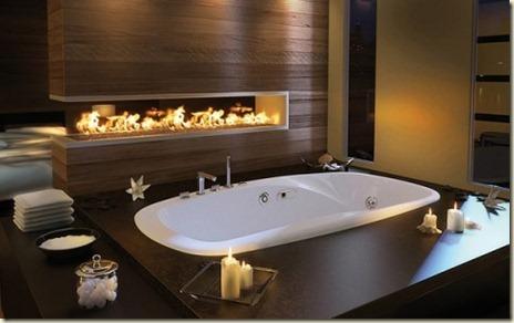 Baños Modernos de Diseño1_thumb[2]