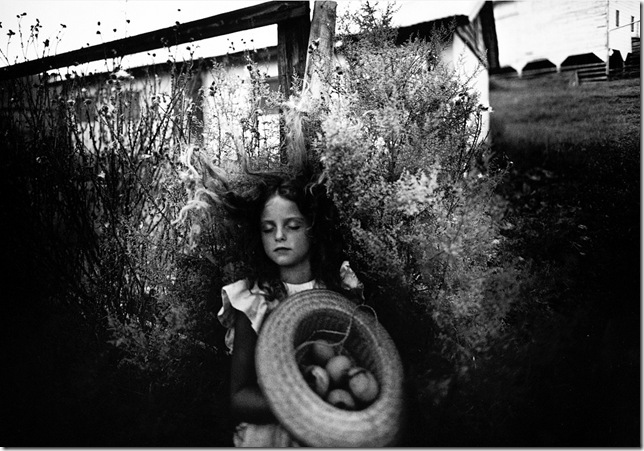 sally-mann__04