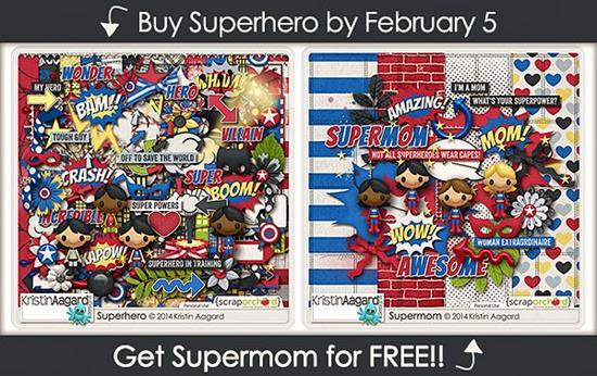 _KAagard_Superhero_doublead