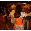 Festa Junina-134-2012.jpg