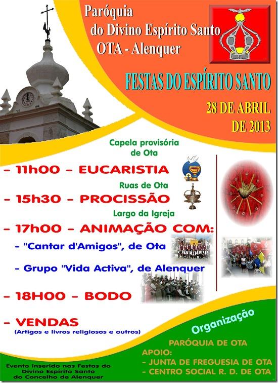 FESTAS ESP. SANTO - OTA-28.ABR.13 (3)