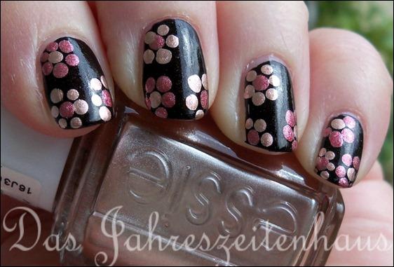 Kirschblüten 2