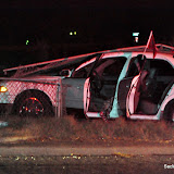 News_111213_Shooting_South Hagginwood