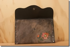 metis pouch 6a