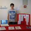 Schuljahr 2013-2014 » Ausstellung Projektunterricht 2014