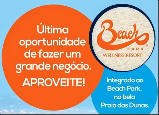 Beach_Park1