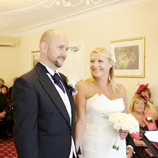 half-moon-windlesham-wedding-photography-LJPhoto-WCM-(15).jpg