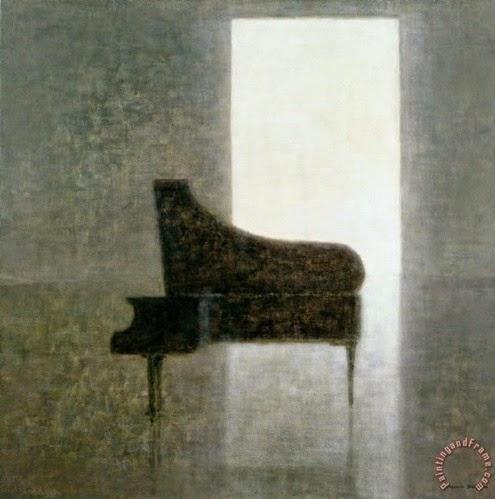 piano_room_2005