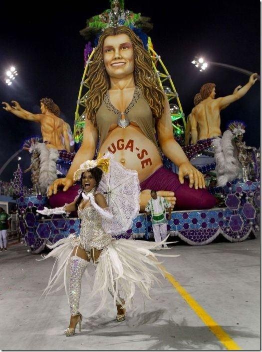 carnival-rio-2013-12