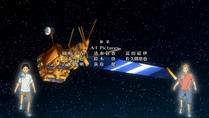 [HorribleSubs] Space Brothers - 27 [720p].mkv_snapshot_22.50_[2012.10.08_06.34.09]