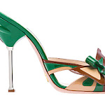 prada-ss-2012-women-shoes-6.jpg